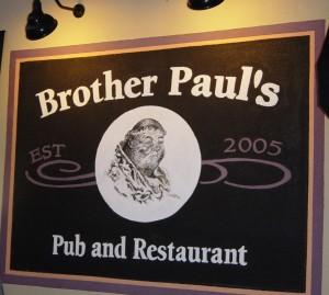 brotherpaul41