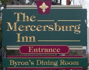 mercersburg-inn