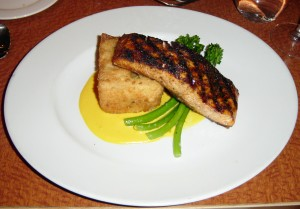 333-belrose-blackened-salmon