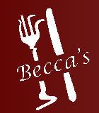 beccas-logo