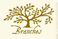 branches3