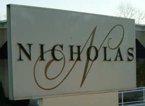nicholas-cropped