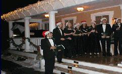 gladstone-tavern-christmas1