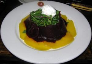 undici-beet-arugula