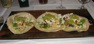 rembrandts-fis-tacos