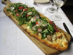 rembrandts-rocket-salad1