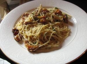19-bella-spaghetti-carbonara