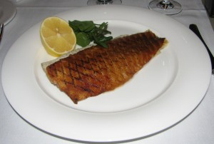 oscar-grilled-dover-sole