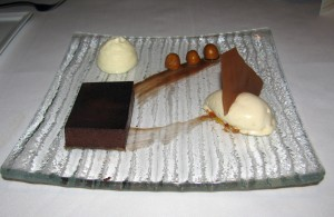 pied-a-terre-chocolate-tart