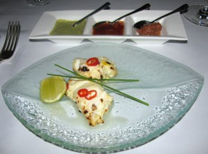red-fort-monkfish-tikka-w-3-sauces