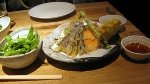 roka-vegetable-tempura