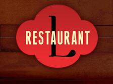 restaurant-l