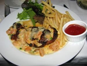 dennis-foy-cajun-chicken