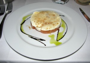 dennis-foy-goat-cheese-tart