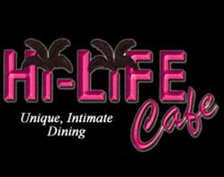 hi-life-cafe3