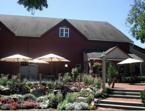 chaddsford-winery