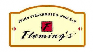 flemings-steakhouse