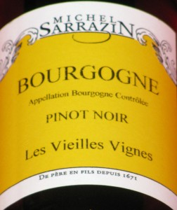 wine-of-the-month-october-2011