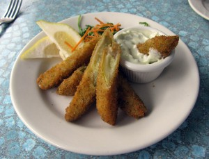 washington-house-fried-dill-pickles