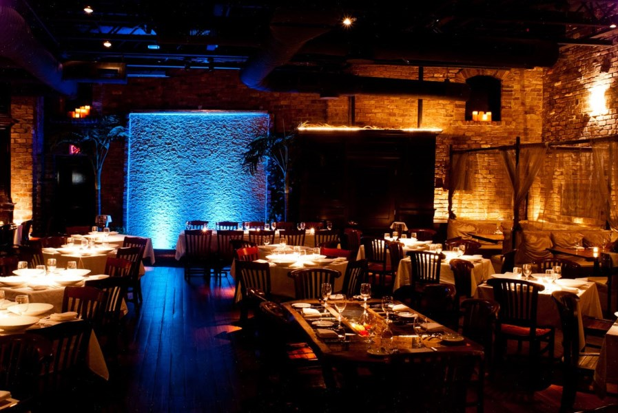 Restaurant Week Nj Bergen County