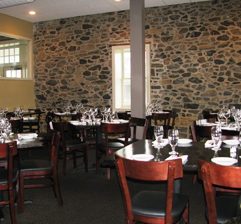 Italian Restaurant Glen Mills Pa