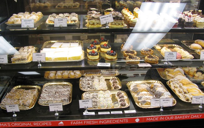 Best Cakes In Chester County Pa