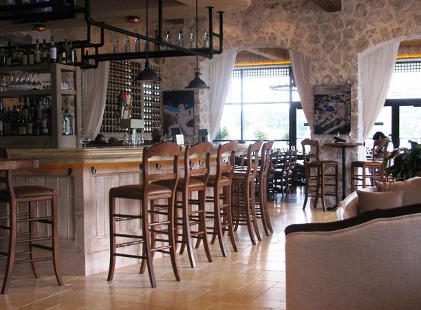 Estia Greek Taverna Radnor Pa A Review The Artful Diner
