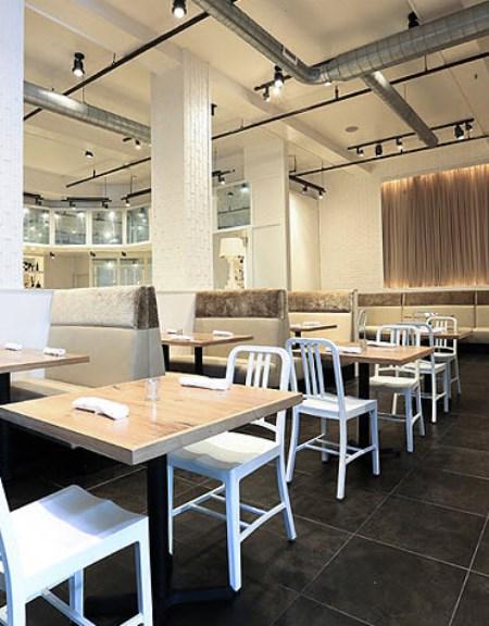 Avenue Kitchen, Villanova, PA - A Review | The Artful Diner