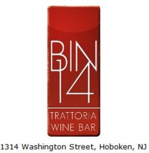 Bin 14