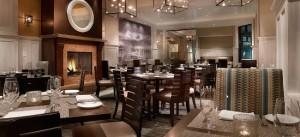SAX Restaurant - Stone Harbor
