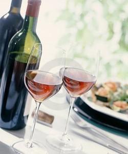 Wine Dinner 2