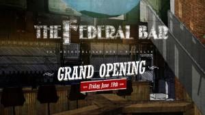 Federal Bar - Brooklyn