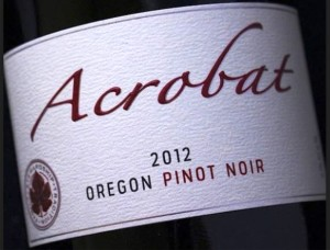 WINES OF THE MONTH - July 2015-2