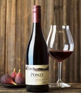Ponzi - 2012 Tavola Pinot Noir