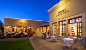 Ponzi - Dundee Bistro & Wine Bar
