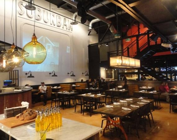Restaurants In Ardmore Pa Best Restaurants Near Me