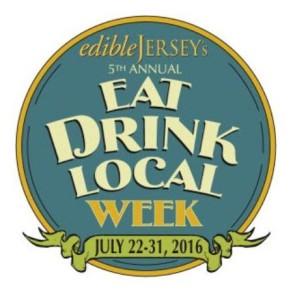 Gladstone Tavern - Eat Drink Local Week