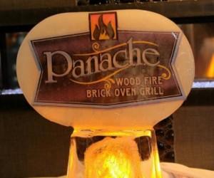 Panache at Blue Bell - Logo