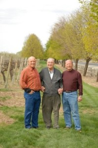 hogue-cellars-father-sons