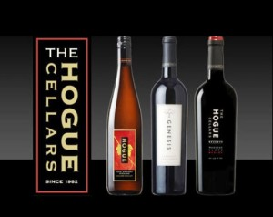 hogue-cellars-wines