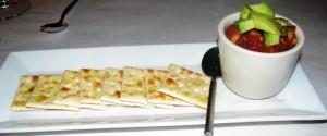 zacharias-ceviche