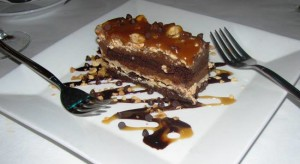 zacharias-choc-cake-w-peanut-butter-choc-caramel