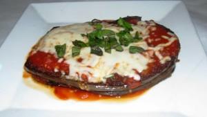 zacharias-eggplant-napoleon