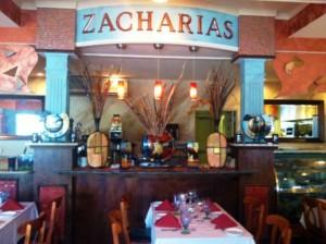 zacharias-interior