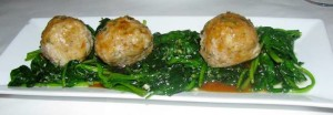 zacharias-turkey-meatballs