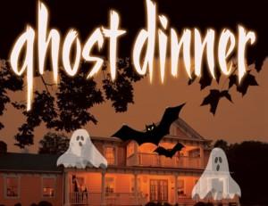 gladstone-tavern-ghost-dinner