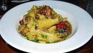 local-wine-kitchen-coffee-braised-rabbit-pappardelle