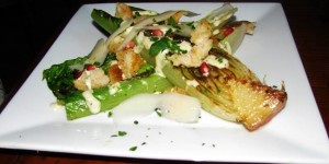 local-wine-kitchen-grilled-romaine-heart