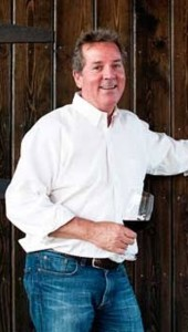 nicholas-david-arthur-vineyards-wine-dinner