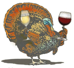 thanksgiving-wine-quick-reference
